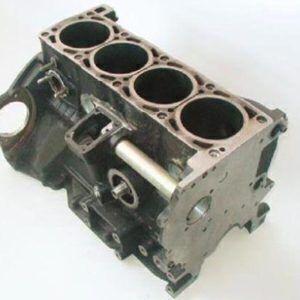 blok cilindrov 40522 300x300 - Блок цилиндров (БЦ) ЗМЗ-405 в сборе б/у