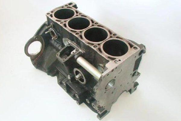 blok cilindrov 40522 600x400 - Блок цилиндров (БЦ) ЗМЗ-405 в сборе б/у