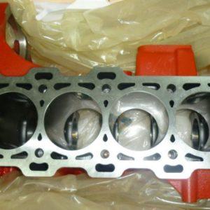 blok cilindrov cummins 300x300 - Блок цилиндров (БЦ) Cummins isf 2,8