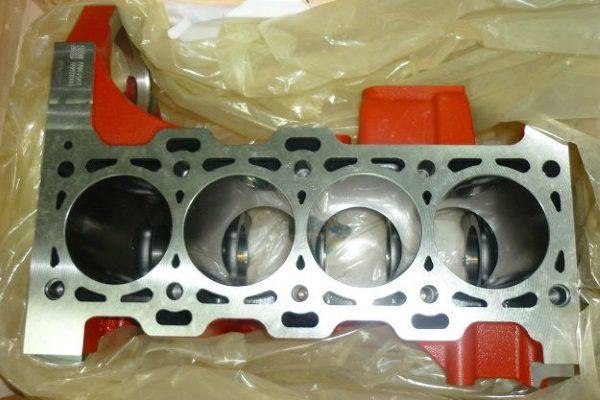 blok cilindrov cummins 600x400 - Блок цилиндров (БЦ) Cummins isf 2,8