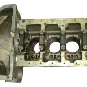 blok cilindrov umz 4215 300x300 - Блок цилиндров (БЦ) УМЗ-4215