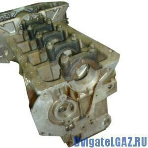 blok cilindrov umz 42164 1 300x300 - Блок цилиндров (БЦ) УМЗ-4216 в сборе б/у