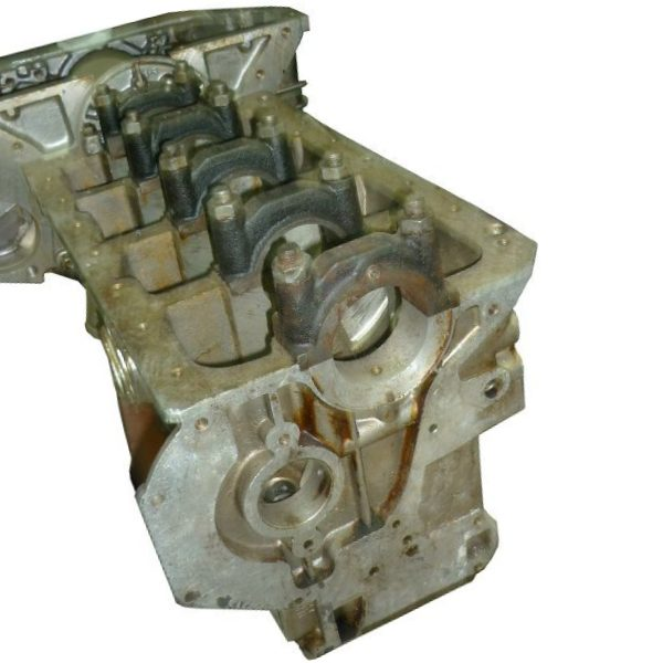 blok cilindrov umz 42164 600x600 - Блок цилиндров (БЦ) УМЗ-42164