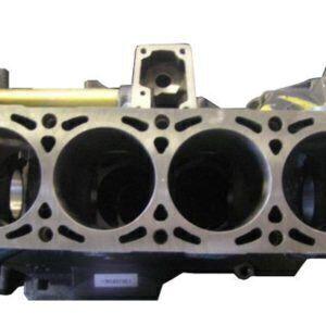 blok cilindrov zmz 40524 1 300x300 - Блок цилиндров (БЦ) ЗМЗ-405 (ЗМЗ-40524)