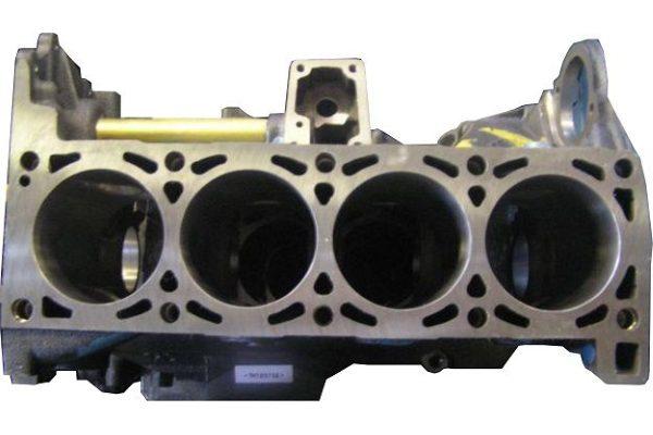 blok cilindrov zmz 40524 1 600x400 - Блок цилиндров (БЦ) ЗМЗ-405 (ЗМЗ-40524)