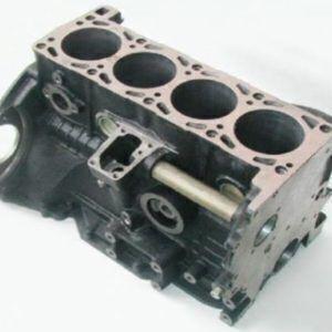blok cilindrov zmz 406 2 300x300 - Блок цилиндров (БЦ) ЗМЗ-406