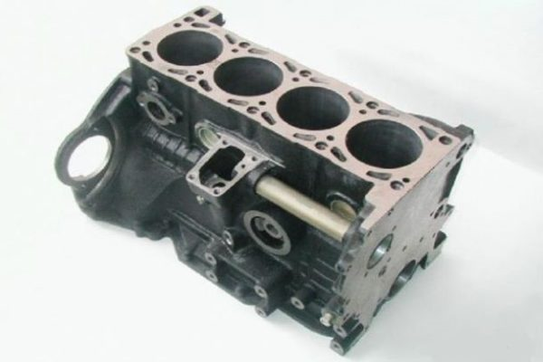 blok cilindrov zmz 406 2 600x400 - Блок цилиндров (БЦ) ЗМЗ-406