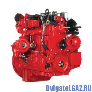dvigatel kamminz 2 8 300x300 - Двигатель Cummins isf 2,8 б/у в сборе