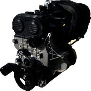 dvigatel krajsler 2 4 300x300 - Двигатель Chrysler 2,4l dohc новый в сборе