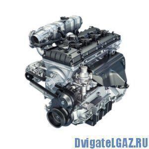 dvigatel uaz 40904 70 1 300x300 - Двигатель ЗМЗ 40904-70 Евро 3 для УАЗ 3163 новый в сборе