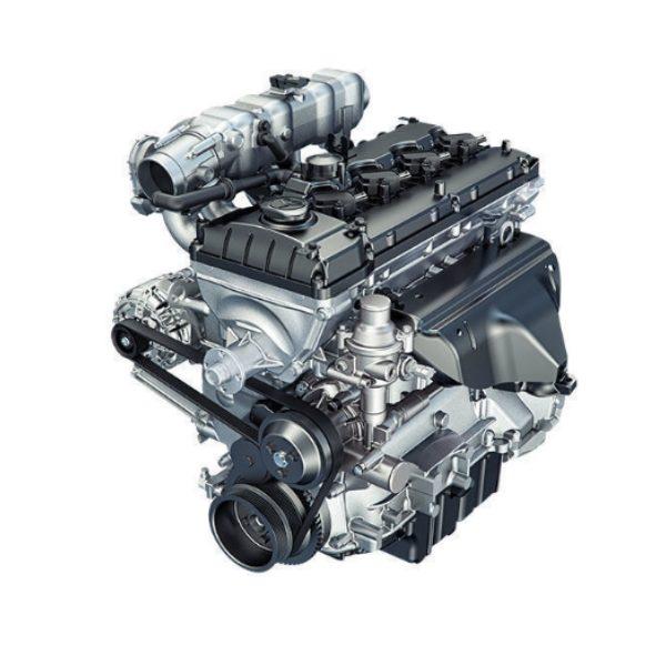 dvigatel uaz 40904 70 1 600x600 - Двигатель ЗМЗ 40904-70 Евро 3 для УАЗ 3163 новый в сборе