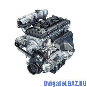 dvigatel uaz 40904 70 300x300 - Двигатель ЗМЗ 40904-70 Евро 3 для УАЗ 3163 б/у в сборе
