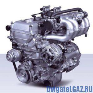 dvigatel uaz 40904 80 1 300x300 - Двигатель ЗМЗ 40904-80 новый в сборе