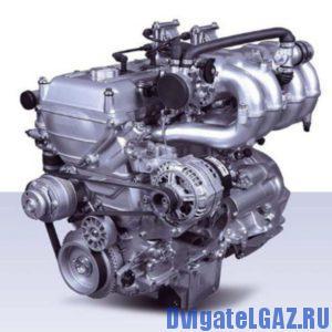 dvigatel uaz 40904 80 300x300 - Двигатель ЗМЗ 40904-80 б/у в сборе
