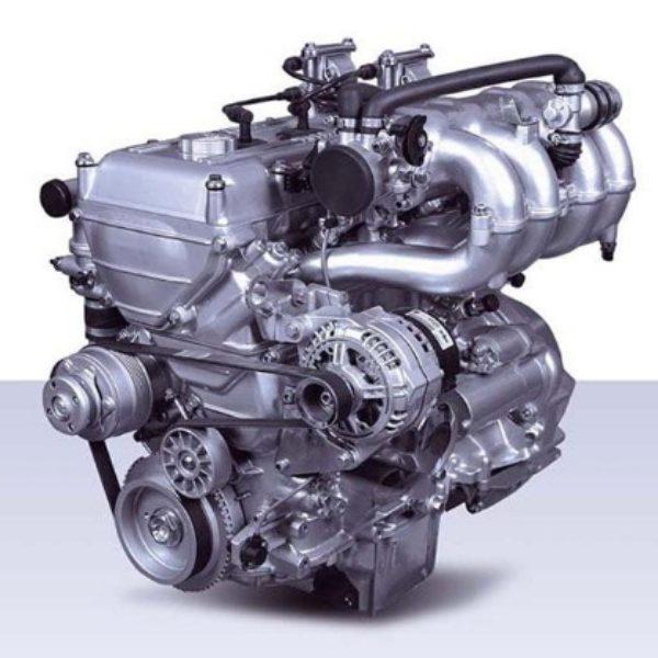 dvigatel uaz 40904 80 600x600 - Двигатель ЗМЗ 40904-80 б/у в сборе