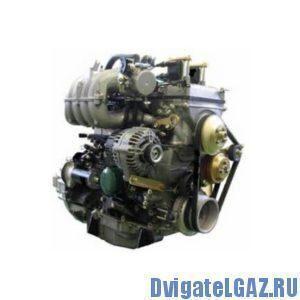 dvigatel uaz 4091 buhanka 1 300x300 - Двигатель ЗМЗ 4091.1 Евро 3 новый в сборе