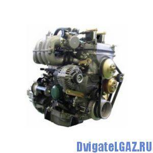 dvigatel uaz 4091 buhanka 300x300 - Двигатель ЗМЗ 4091.1 Евро 3 б/у в сборе