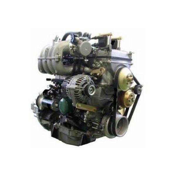 dvigatel uaz 4091 buhanka 600x600 - Двигатель ЗМЗ 4091.1 Евро 3 б/у в сборе