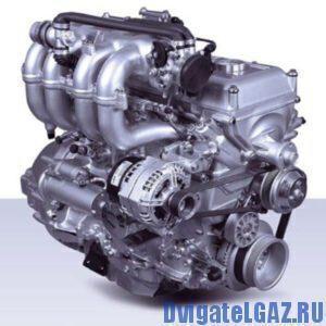 dvigatel uaz 409e2 1 300x300 - Двигатель ЗМЗ 409 Евро 2 новый в сборе