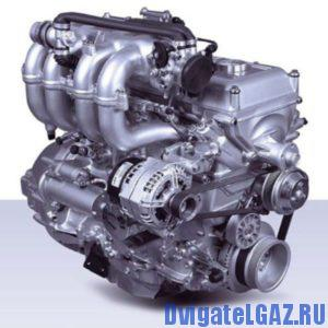 dvigatel uaz 409e2 300x300 - Двигатель ЗМЗ 409 Евро 2 б/у в сборе