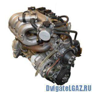 dvigatel umz 4178 300x300 - Двигатель УМЗ-4178 новый в сборе