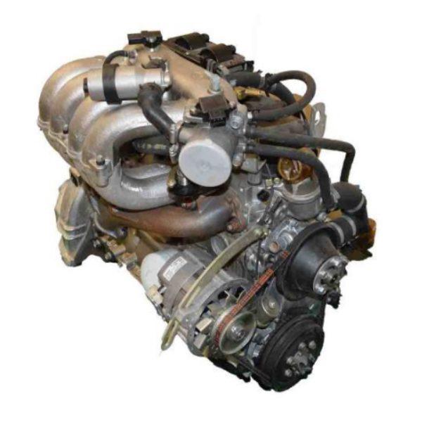 dvigatel umz 4178 600x600 - Двигатель УМЗ-4178 новый в сборе