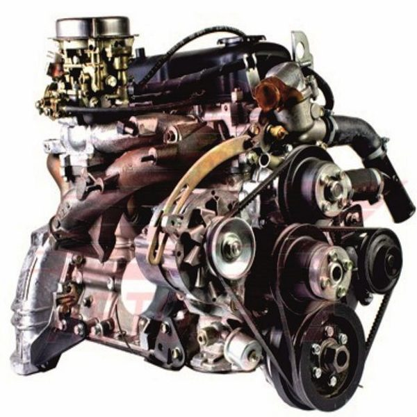 dvigatel umz 4215 1 600x600 - Двигатель УМЗ-4215 новый в сборе