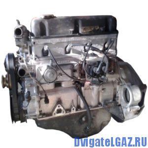 dvigatel umz 4216 1 300x300 - Двигатель УМЗ-4216 Евро-3 б/у в сборе