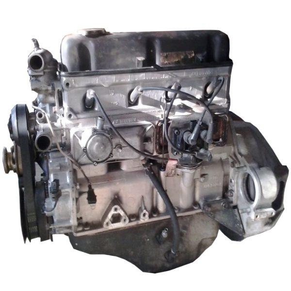 dvigatel umz 4216 1 600x600 - Двигатель УМЗ-4216 Евро-3 б/у в сборе