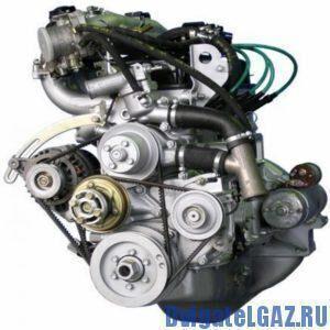 dvigatel umz 4216 20 300x300 - Двигатель УМЗ-4216-20 Евро-3 новый в сборе