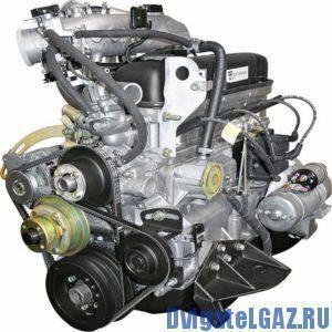 dvigatel umz 4216 41 300x300 - Двигатель УМЗ-4216-41 Евро-3 новый в сборе