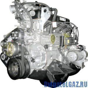 dvigatel umz 4216 70 300x300 - Двигатель УМЗ-4216-70 Евро-3 новый в сборе
