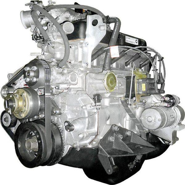 dvigatel umz 4216 70 600x600 - Двигатель УМЗ-4216-70 Евро-3 новый в сборе