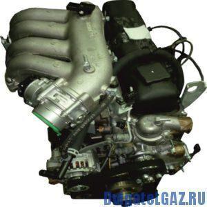 dvigatel umz 42164 1 300x300 - Двигатель УМЗ-42164 Евро-4 новый в сборе
