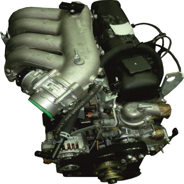 dvigatel umz 42164 600x600 - Двигатель УМЗ-42164 Евро-4 б/у в сборе