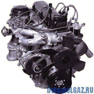 dvigatel zmz 402 1 300x300 - Двигатель ЗМЗ-402 (ЗМЗ-4026) новый в сборе