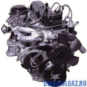 dvigatel zmz 402 300x300 - Двигатель ЗМЗ-402 (ЗМЗ-4026) б/у в сборе