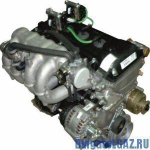 dvigatel zmz 40522 1 300x300 - Двигатель ЗМЗ-405 (ЗМЗ-40522) новый в сборе