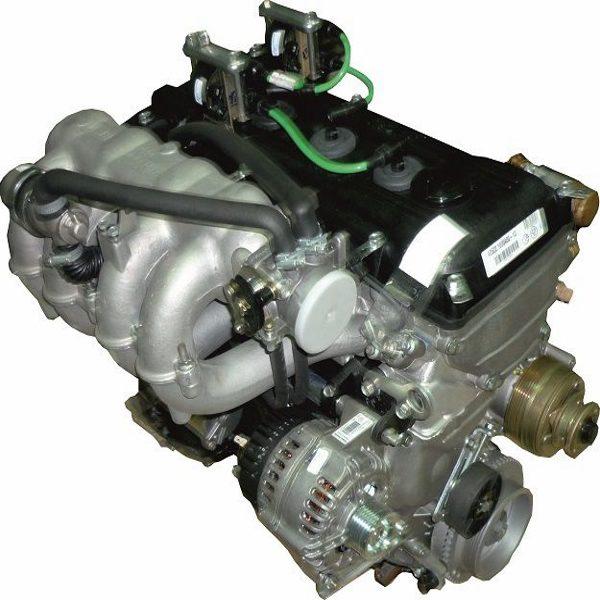 dvigatel zmz 40522 1 600x600 - Двигатель ЗМЗ-405 (ЗМЗ-40522) новый в сборе
