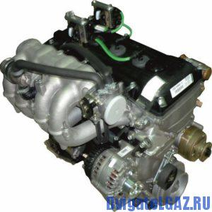 dvigatel zmz 40522 2 300x300 - Двигатель ЗМЗ-405 (ЗМЗ-40522) б/у в сборе
