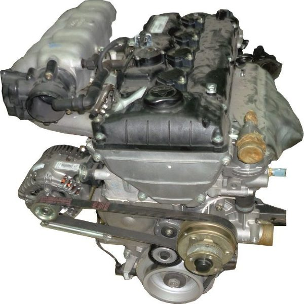 dvigatel zmz 40524 1 600x600 - Двигатель ЗМЗ-405 (ЗМЗ-40524) б/у в сборе