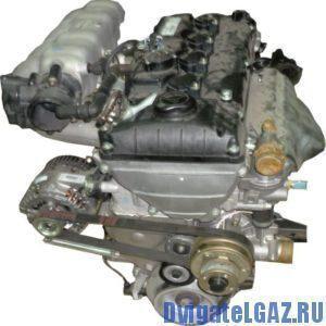 dvigatel zmz 40524 300x300 - Двигатель ЗМЗ-405 (ЗМЗ-40524) новый в сборе