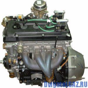 dvigatel zmz 4063 1 300x300 - Двигатель ЗМЗ-406 (4063) б/у в сборе