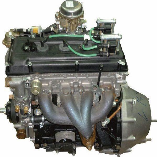 dvigatel zmz 4063 1 600x600 - Двигатель ЗМЗ-406 (4063) б/у в сборе