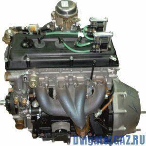 dvigatel zmz 4063 2 300x300 - Двигатель ЗМЗ-406 (4063) новый в сборе