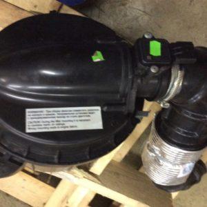 filtr Cummins 300x300 - Фильтр воздушный в сборе 3302 Cummins isf 2.8 для Газель NEXT