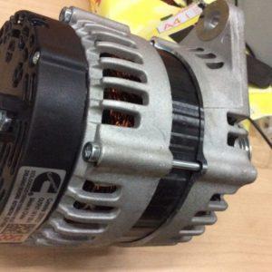 generator 5318121 Cummins 300x300 - Генератор 5318121 для Газель NEXT