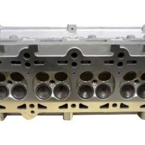 golovka bloka cilindrov chrysler 300x300 - Головка блока цилиндров (ГБЦ) Chrysler 2,4l dohc