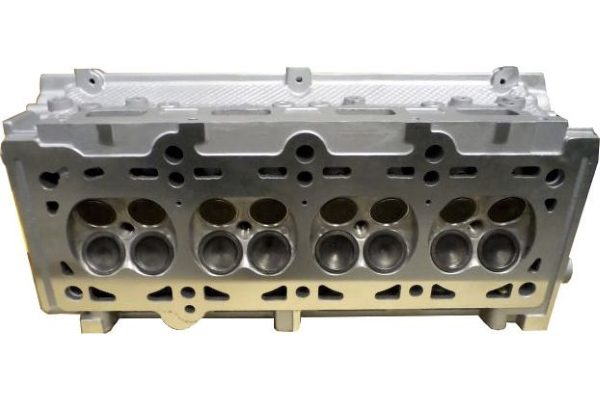 golovka bloka cilindrov chrysler 600x400 - Головка блока цилиндров (ГБЦ) Chrysler 2,4l dohc
