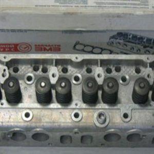 golovka bloka cilindrova zmz 402 300x300 - Головка блока цилиндров (ГБЦ) ЗМЗ-402